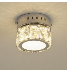 Aplique cristal LED design - Spotlight