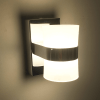 Aplique de pared LED moderno 10W - Elements